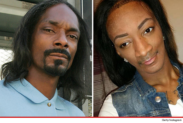 Snoop Dogg Instagram Lawsuit