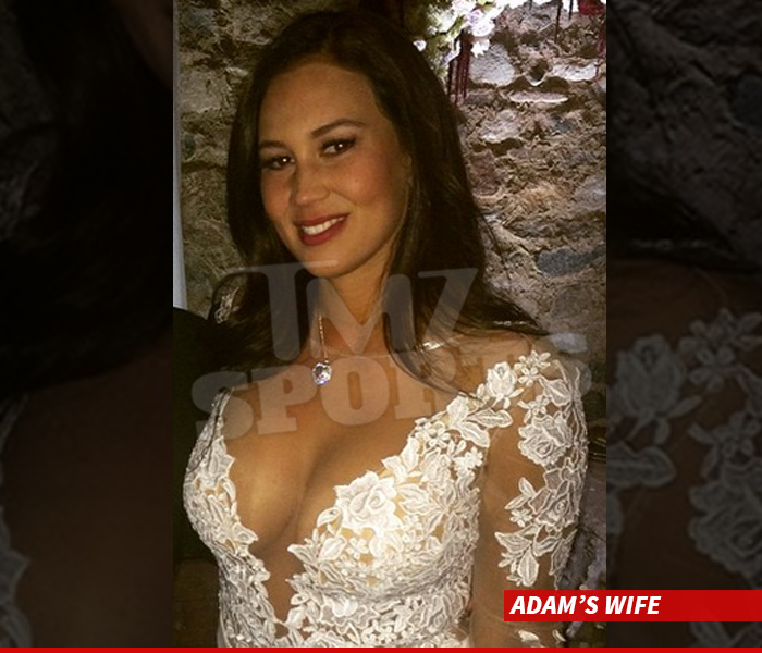 0106-sub-adam-jones-wife-tmz-01