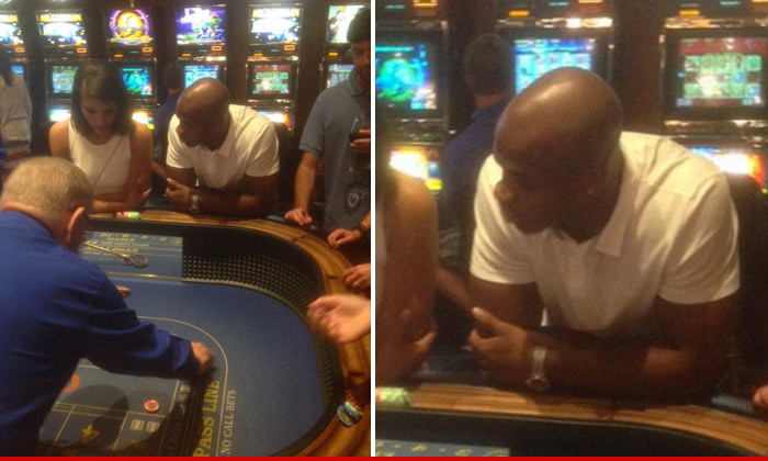 0107_adrian_peterson_craps_table-2