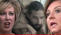'Dance Moms' Mom -- The Shia/Maddie Dance Looked Pedophilia Adjacent