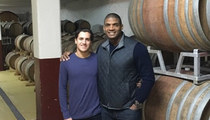 Michael Sam -- I'm Engaged!