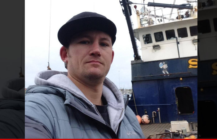 Deadliest catch captains net worth celebrity net worth new style for