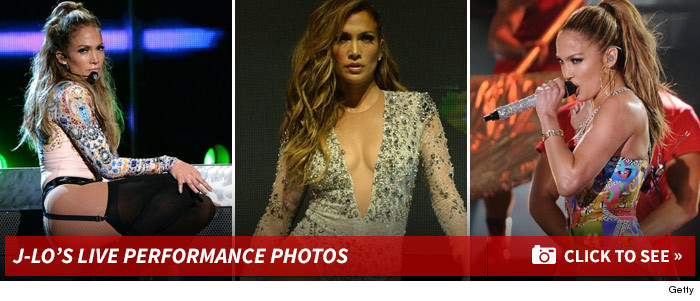 0109_jlo_live_footer