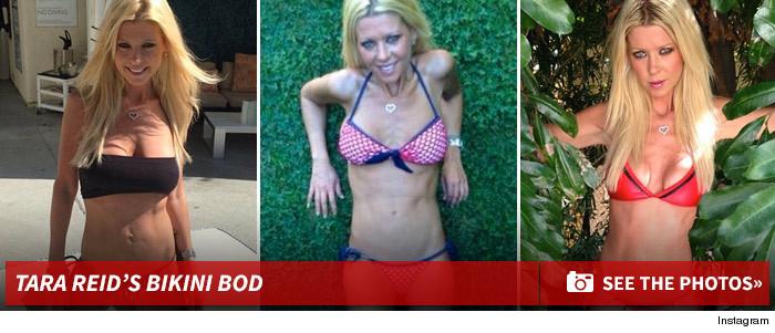 0109_tara_reid_bikini_footer