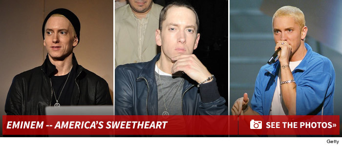 0112_eminem_sweetheart_footer