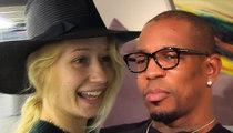 Iggy Azalea -- Judge Shuts Down Ex-Boyfriend ... Stop Selling Her Crappy Songs
