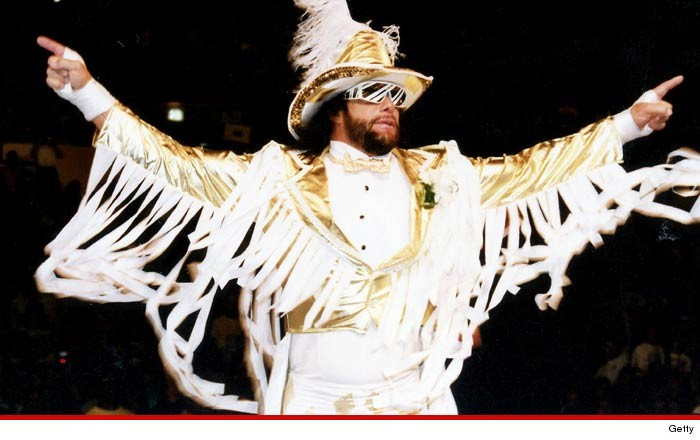 0112-macho-man-getty-01