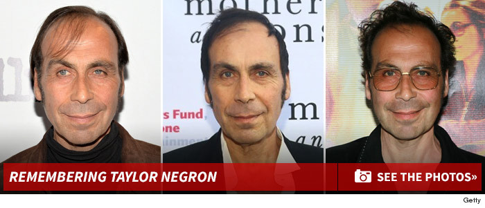 0112_remembering_taylor_negron_footer