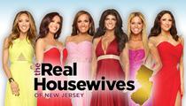 Teresa Giudice -- 'Real Housewives' May Hibernate Until She's Free