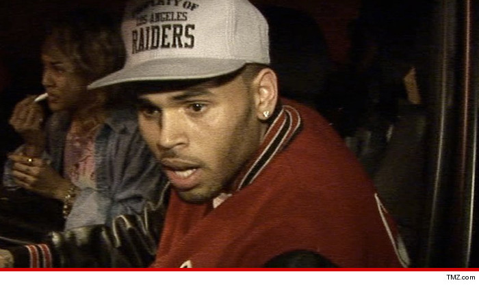 0113-chris-brown-tmz-03