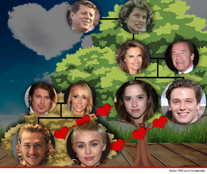 0113_kennedys-and-cyrus_tree-composite-2