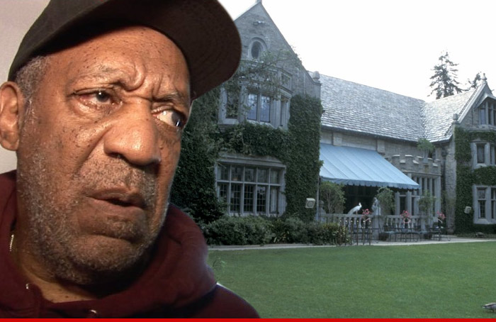 0114_bill_cosby_playboy_mansion