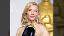 10 Celebrity #EggplantFriday Photos That Missed The Mark