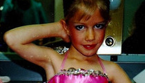 Guess Who This Glamorous Little Girl Turned Into!