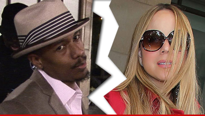 0115-nick-cannon-mariah-carey-divorce-split-tmz-01