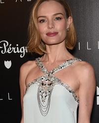Kate Bosworth, Nina Dobrev & More -- See This Week's Best Dressed Stars