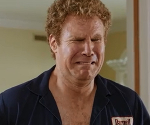 "Will Ferrell & Kevin Hart Star In ""Get Hard"" -- See The Hilarious Trailer!"