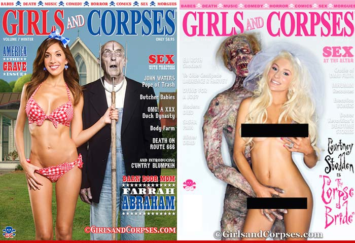 0116-jim-fowley-girls-and-corpses-SUB-01