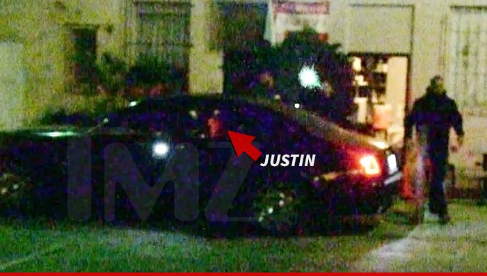 Justin Bieber Selena Gomez Dating Again