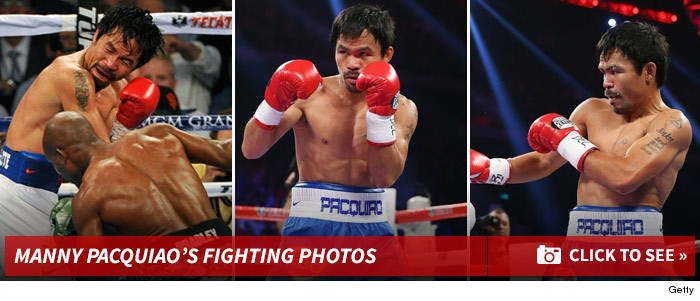 0116_manny_pacquiao_fighing_footer