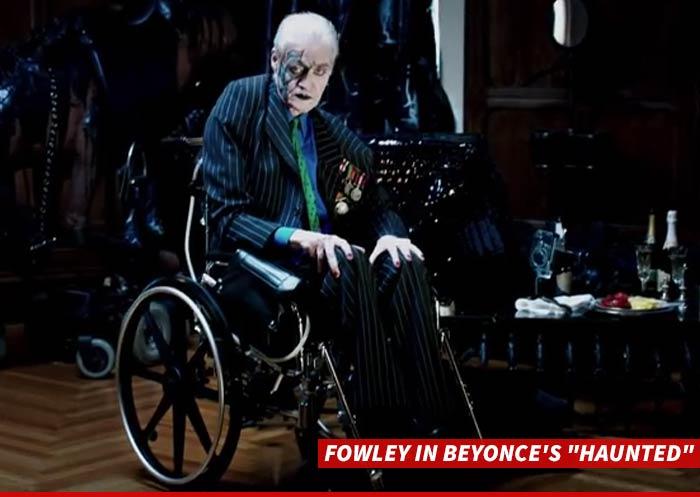 0119-fowley-haunted