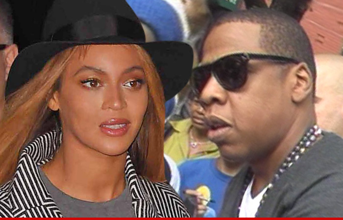 0119-jay-z-beyonce-tmz-getty-01