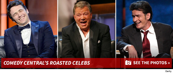 0120_cc_roasted_celebs_footer