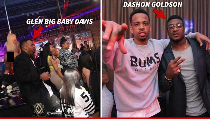 0120-dashon-goldson-big-baby-davis-01