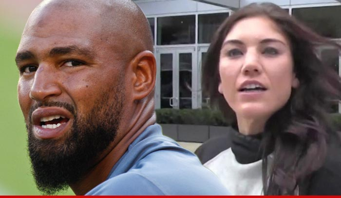 0120-jerramy-hope-tmz-getty-01