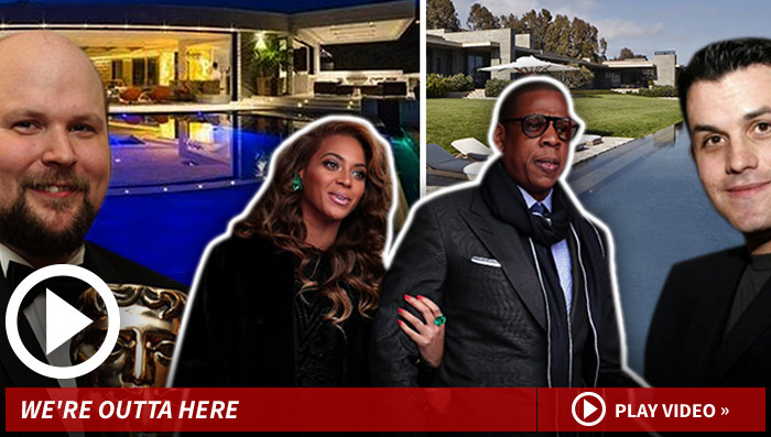 012015_tv_tune_in_jayz_beyonce_house_launch