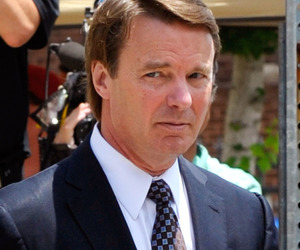 John Edwards News, Pictures, and Videos | TMZ.com