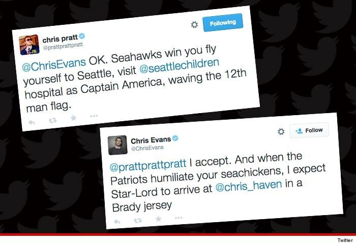 0121-chris-evans-chris-pratt-twitter-seahawks-war-TWITTER-01