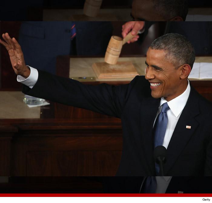 0121_obama_sotu_address_photos_06