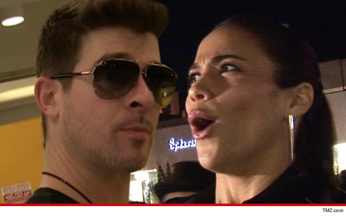 0121-paula-patton-robin-thicke-tmz-01