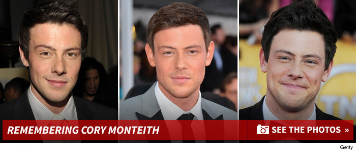 0121_remembering_cory_monteith_foote