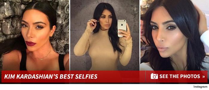0121_kim_kardashian_selfies_footer