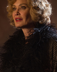 """American Horror Story: Freak Show"": How Does It Stack Up Against Previous Seasons?"