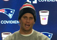 Tom Brady -- Ball So Hard ... (Deflate-Gate Remix)