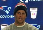 Tom Brady -- Ball So Hard ... (Deflate-Gate Remix)