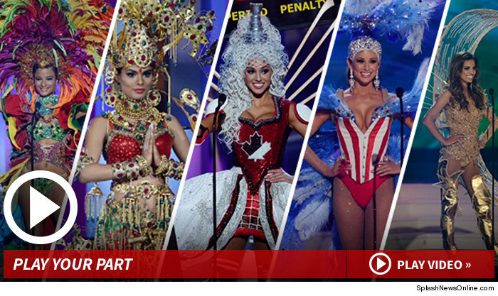 012215_tv_tune_in_miss_universe_launch_v5