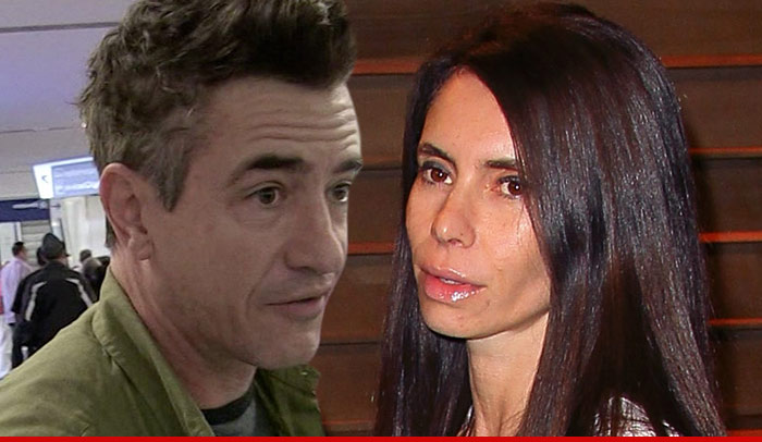 0123-dermot-mulroney-wife-name-change-tmz-getty-01