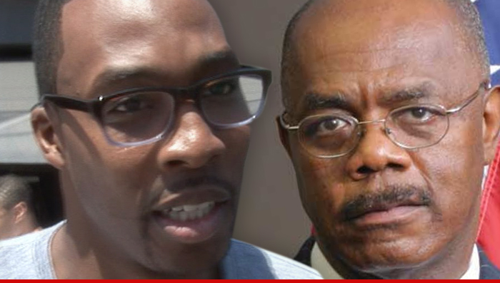 0123-dwight-howard-uncle-tmz-01