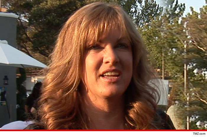 Jeana Keough Returning Real Housewives Of Orange County