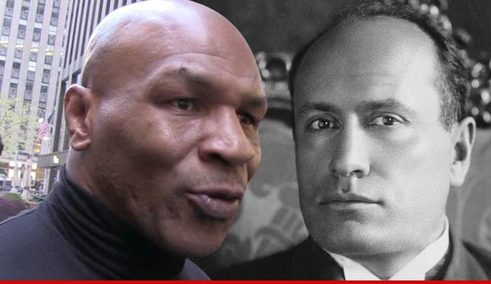 0123-mike-tyson-mussolini
