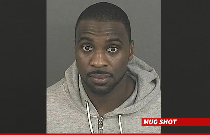 0123-nuggets-ty-lawson-mug-shot-01