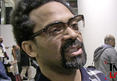 Mike Epps -- Apologizes for Racist Pic ... It Was Just a Joke From My Nephews