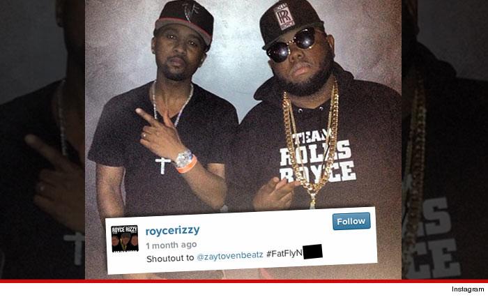 0123-royce-rizzy-instagram-SUB-01