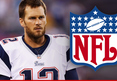 NFL On Deflate-Gate -- WE HAVE VIDEO EVIDENC