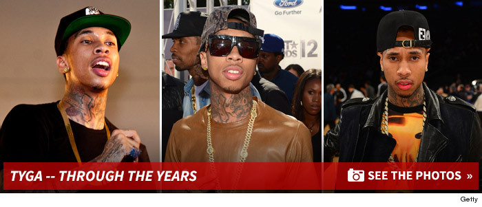 0123_tyga_through_years_footer