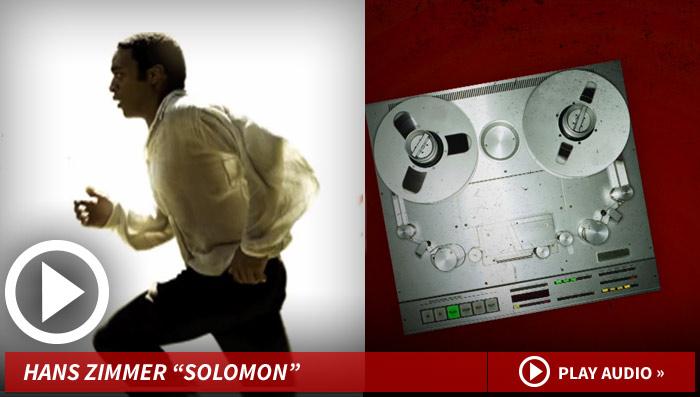 012315_hans_zimmer_solomon_launch_v2